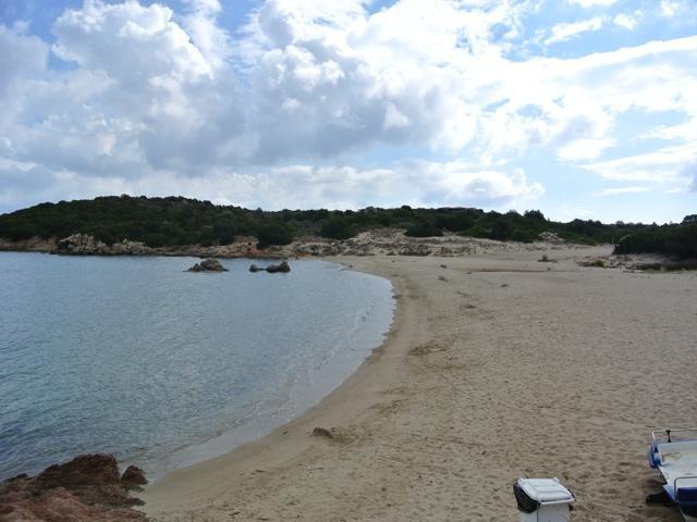 sardinie - vakantie aan zee - grande baia resort (2).jpg