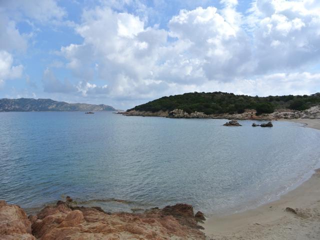 sardinie - vakantie aan zee - grande baia resort (3).jpg