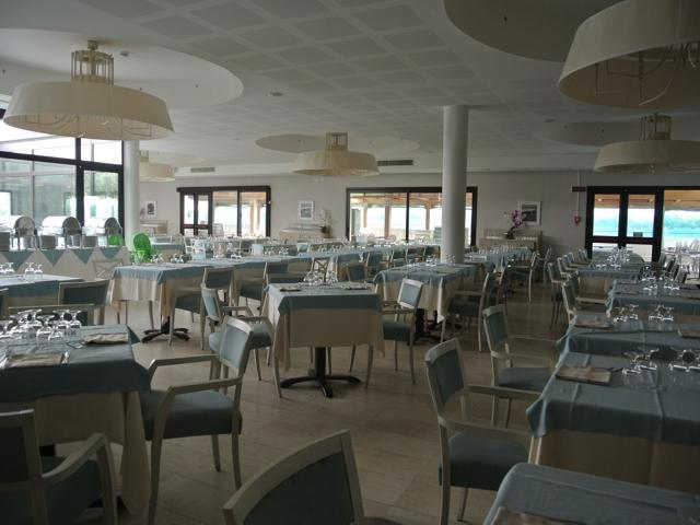sardinie - resort grande baia - san teodoro (1).jpg