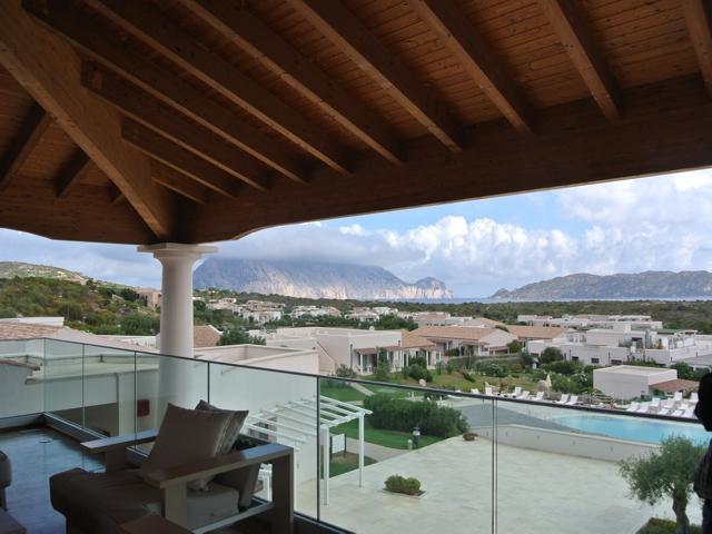 vakantie sardinie - baia resort - san teodoro (1).jpg