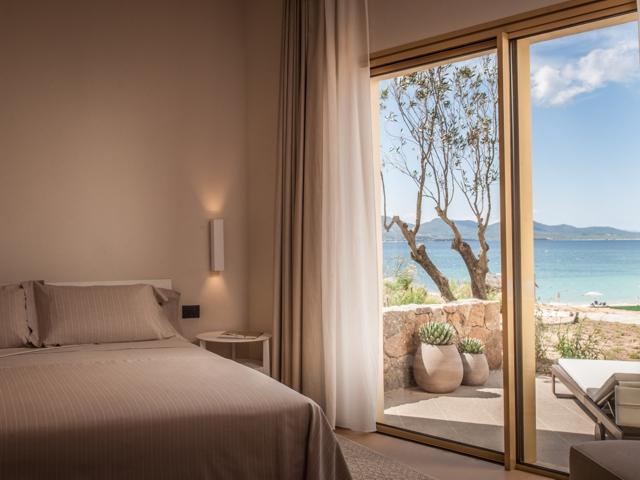 vakantie sardinie - hotel cala cuncheddi - sardinia4all (7).jpg