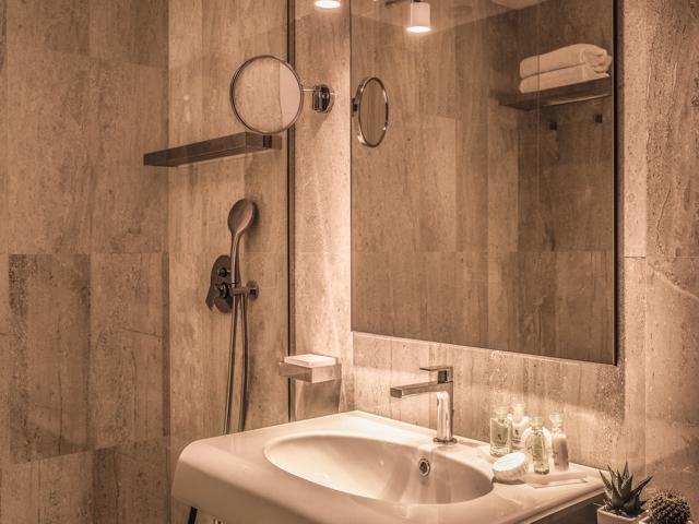 vakantie sardinie - hotel cala cuncheddi - sardinia4all (5).jpg