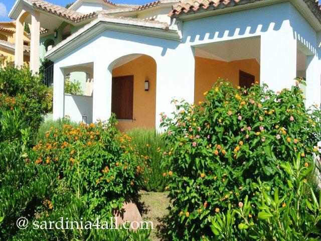 vakantie sardinie - le verande - sardinia4all.jpg