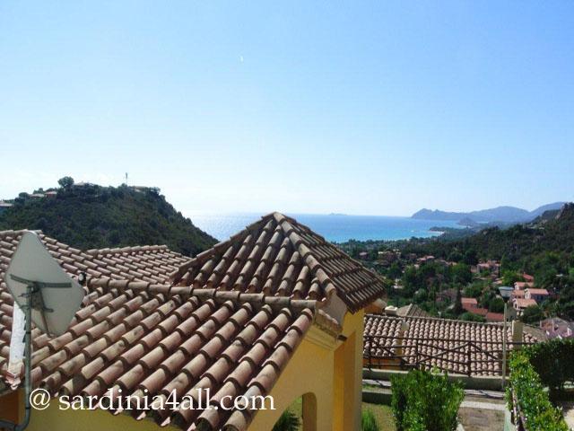 vakantie sardinie - le verande - sardinia4all (5).jpg