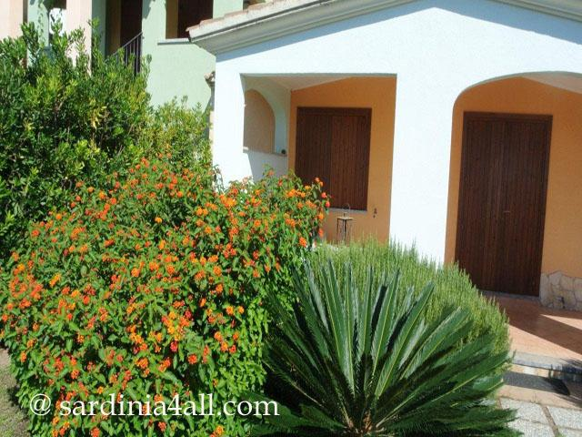 vakantie sardinie - le verande - sardinia4all (6).jpg