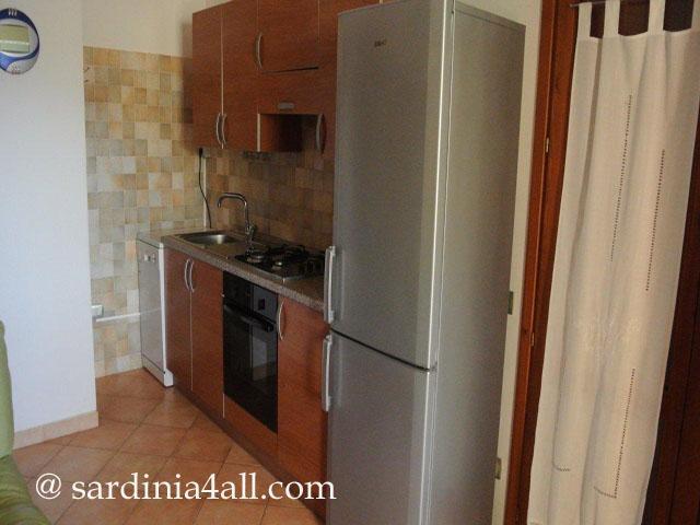 vakantie sardinie - le verande - sardinia4all (4).jpg