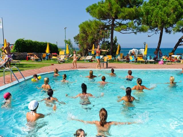 vakantie sardinie met kinderen - bungalow club village - sardinia4all (5).jpg