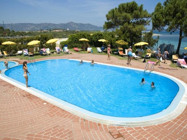 vakantie sardinie met kinderen - bungalow club village - sardinia4all (2).jpg