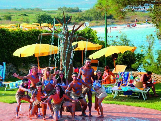 club hotel sardinie met animatie - sardinia4all.jpg