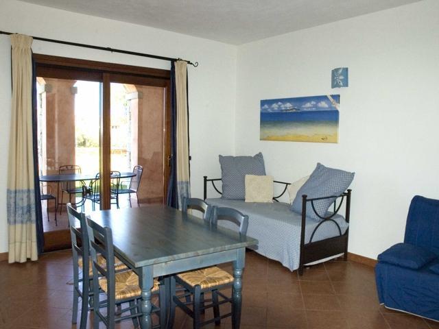 appartement sardinie aan zee - residence punta marana - vakantie sardinie (6).jpg