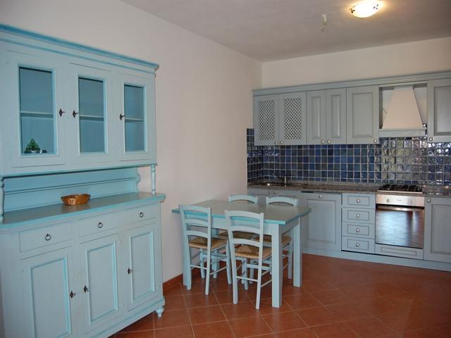 appartement sardinie aan zee - residence punta marana - vakantie sardinie (8).jpg