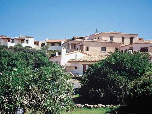appartement sardinie aan zee - residence punta marana - vakantie sardinie (19).jpg