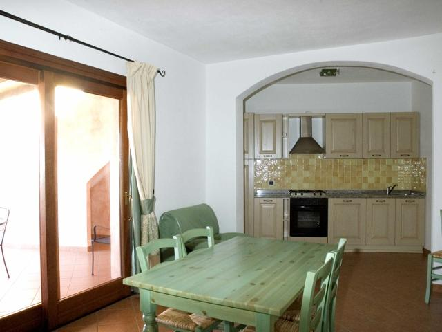 appartement sardinie aan zee - residence punta marana - vakantie sardinie (3).jpg