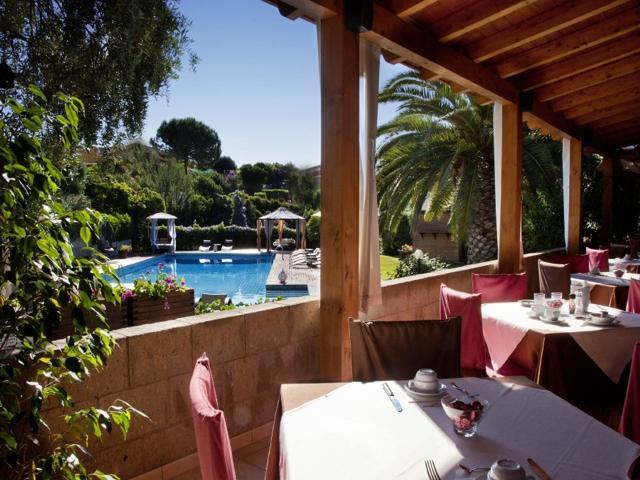 hotel albaruja - hotel sardinie aan zee - sardinia4all (21).jpg