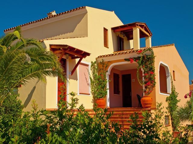 vakantie sardinie - hotel orosei - i giardini di cala ginepro (4).jpg