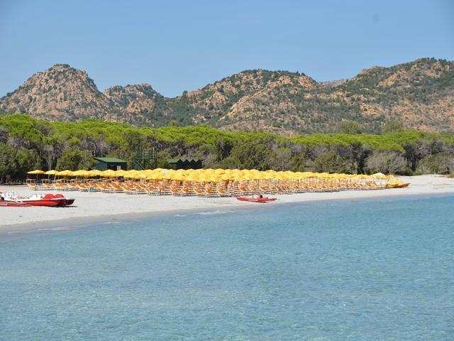 sardinie - kindvriendelijk hotel aan zee - hotel orosei (3).jpg