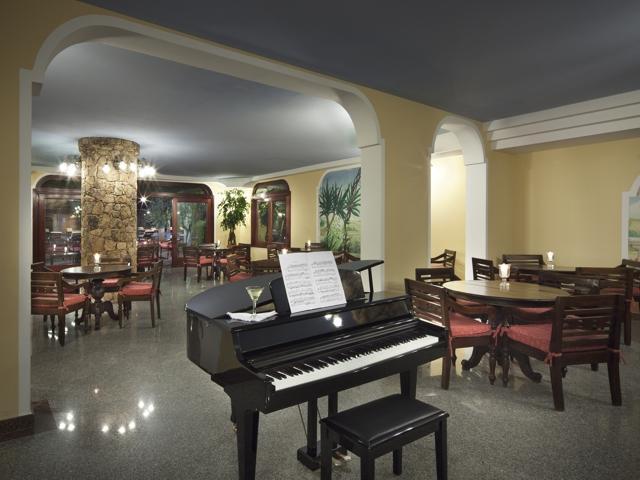 sardinie - hotel resort cala ginepro - orosei (2).jpg