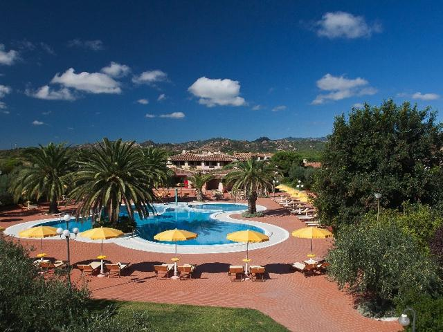 sardinie - resort i giardini di cala ginepro - oost sardinie (1).jpg