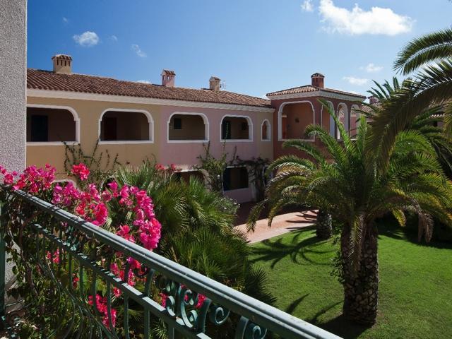 sardinie - resort i giardini di cala ginepro - oost sardinie (3).jpg