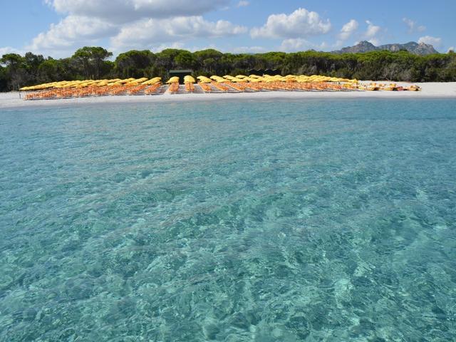 sardinie - kindvriendelijk hotel aan zee - hotel orosei (4).jpg