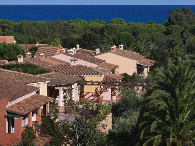 i giardini di cala ginepro - hotel resort sardinie (4).jpg