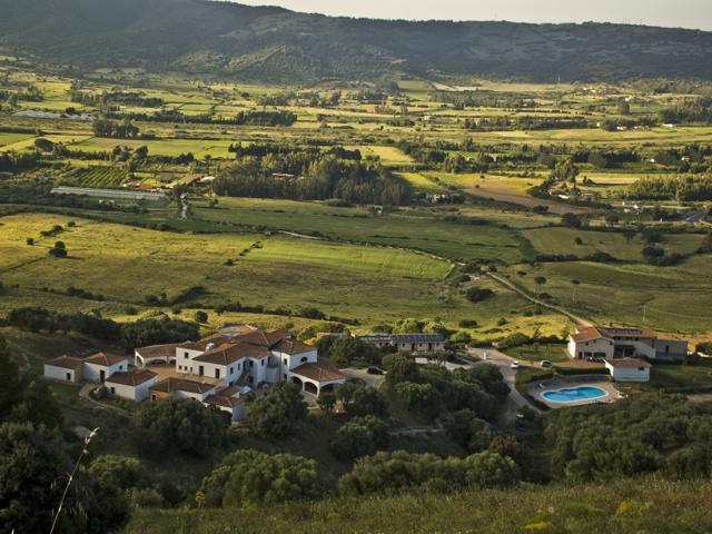 sardinie - vakantie in agriturismo su vrau - sardinia4all.jpg