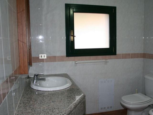 sardinie - vakantie appartement sardinie (4).jpg