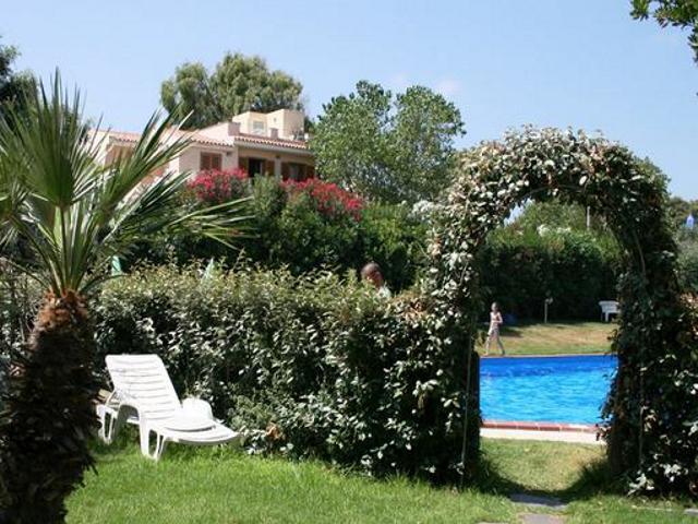 sardinie - vakantie appartement sardinie (9).jpg