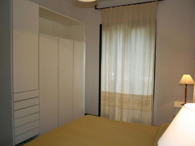sardinie - vakantie appartement sardinie (10).jpg