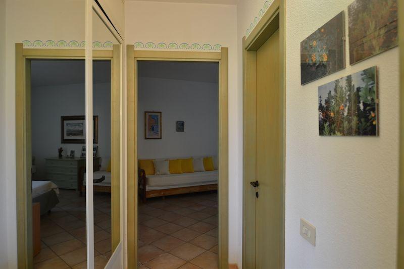 sardinie- vakantiehuis sardinie - sardinia4all (2).jpg