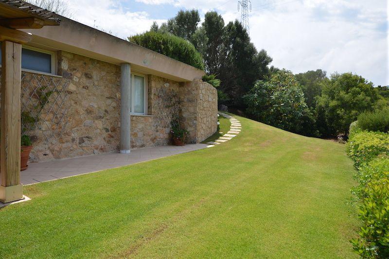 sardinie- vakantiehuis sardinie - sardinia4all (4).jpg