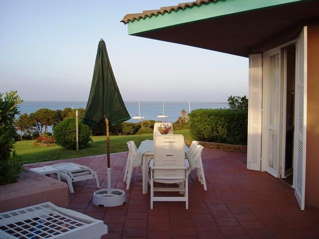 vakantiehuis sardinie voor zes personen - sardinia4all.jpg
