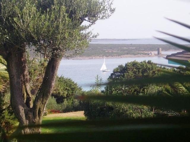 vakantiehuis aan het strand sardinie.jpg