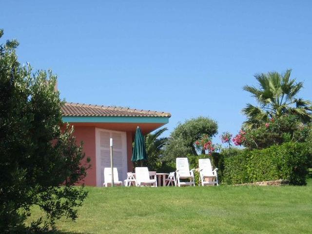 rocca ruja vip vakantiehuizen sardinie - sardinia4all (1).jpg