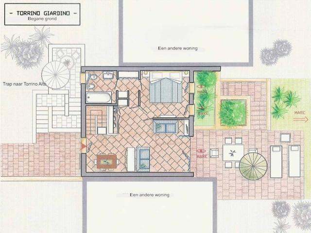 appartement torrino giardino in stintino.jpg
