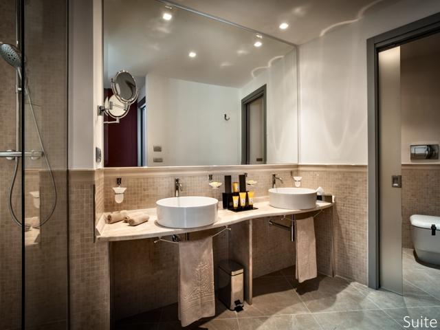 suite - badkamer - ma en ma resort - maddalena (2).jpg