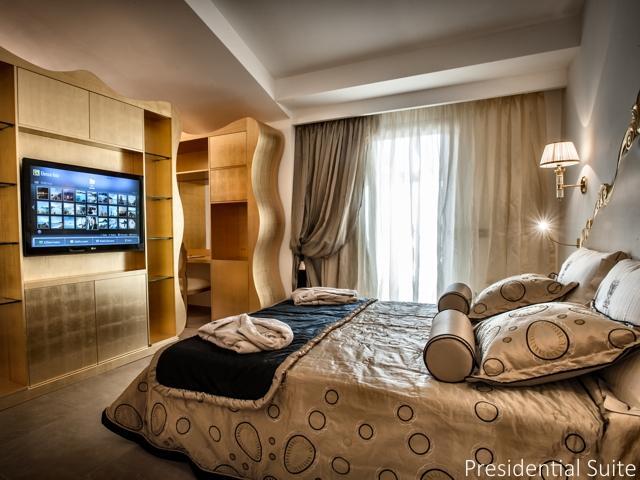 presidential suite - exclusieve vakantie sardinie - sardinia4all.jpg