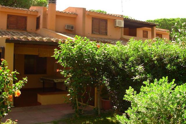 appartement sardinie aan zee - la pineta in santa margherita di pula (7).jpg