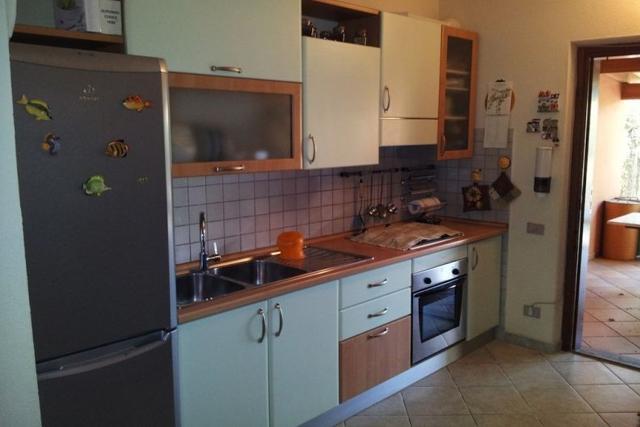 sardinie - vakantie appartementen la pineta aan zee in zuid sardinie (4).jpg