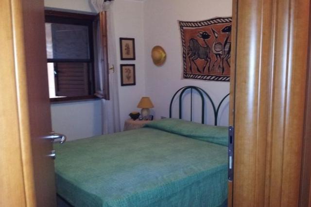 sardinie - vakantie appartementen la pineta aan zee in zuid sardinie (5).jpg