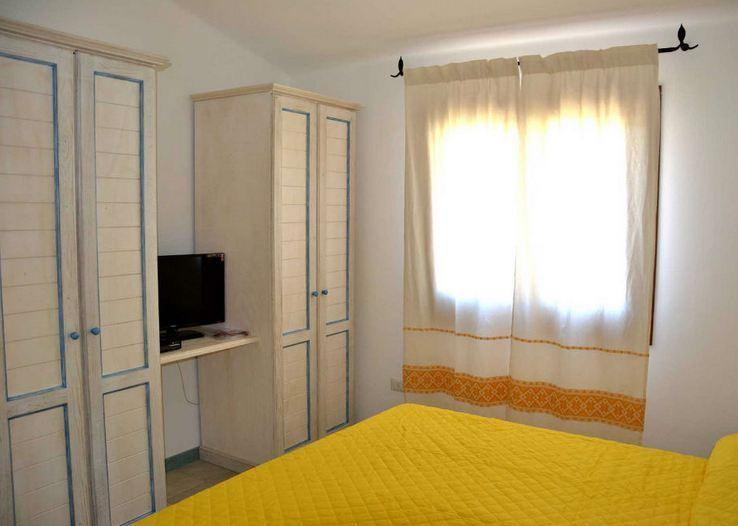 vakantiehuis sardinie aan zee en met zwembad- sardinia4all (5).jpg