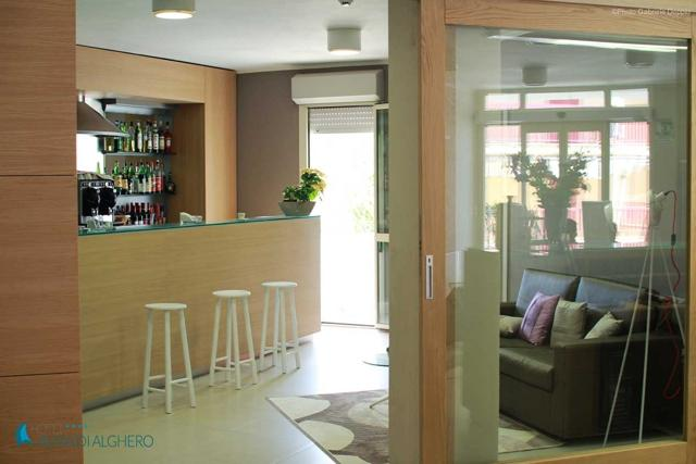 hotel alghero - hotel alma di alghero - sardinia4all (5).jpg