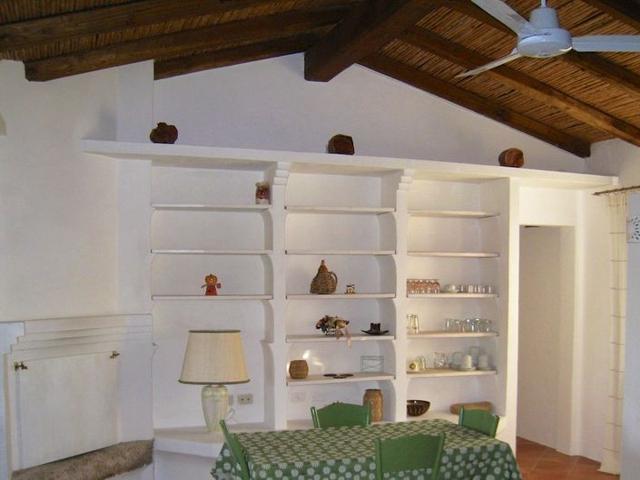 vakantiehuis_met_zwembad_sardinie_la_casetta (16).jpg
