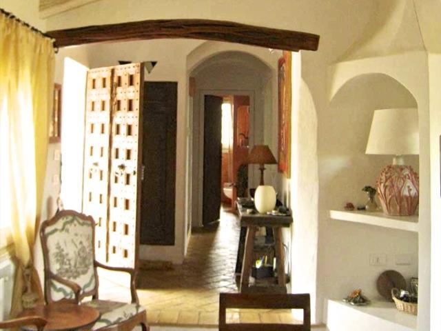 vakantieboerderij sardinie - vakantiehuis en appartement - villa musica (14).jpg