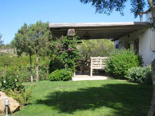vakantieboerderij sardinie - vakantiehuis en appartement - villa musica (16).jpg