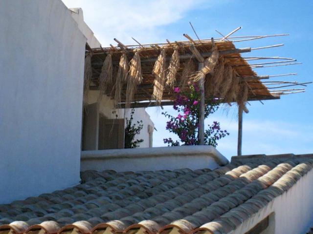 vakantieboerderij sardinie - vakantiehuis en appartement - villa musica (1).jpg