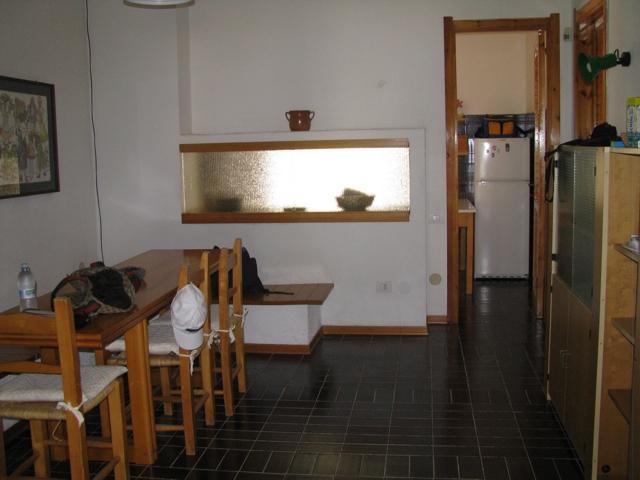 vakantie sardinie - vakantiehuis (3).jpg