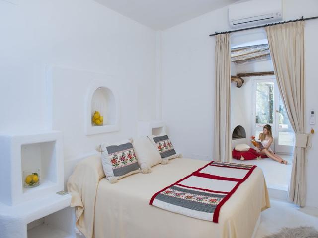 hotels-sardinie-hotels-su-gologone-oliena (6).jpg