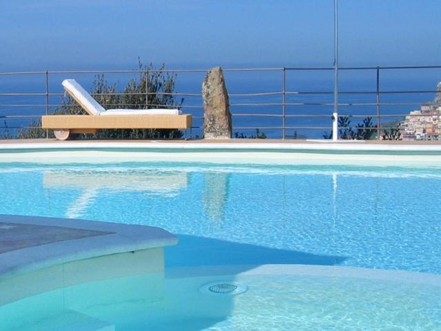 sardinia4all-vakanties-castelsardo-hotel-bajaloglia-resort.jpg