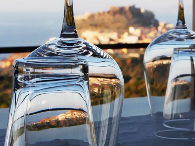 vakantie-sardinie-castelsardo-sardinia4all (2).jpg